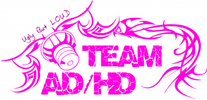 team ADHD P_2 (Medium)
