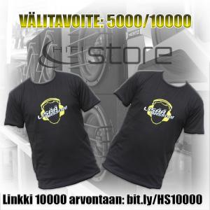 hifistore5000